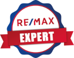 remax expert